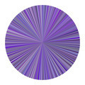 color wheel striped multiple purple - PhotoDune Item for Sale