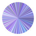 color wheel striped multiple purple blue - PhotoDune Item for Sale