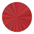 color wheel striped multiple red - PhotoDune Item for Sale
