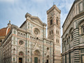 Florence cathedral, Tuscany, Italy - PhotoDune Item for Sale