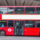 London Bus - PhotoDune Item for Sale