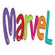 marvelthemes_disabled