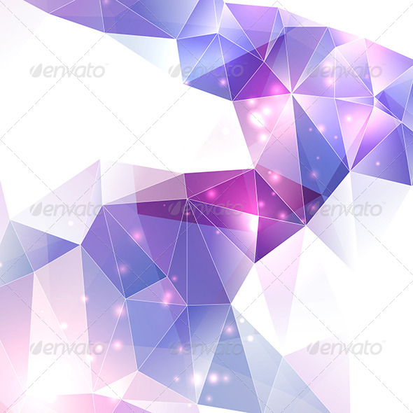 GraphicRiver Abstract Background 4632499