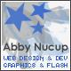 AbbyNucup