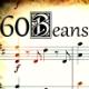 60Beans