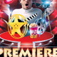 Premiere Movie Vol7 - GraphicRiver Item for Sale