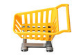 Toy Shopping Trolley - PhotoDune Item for Sale