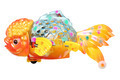Chinese Goldfish Lantern - PhotoDune Item for Sale