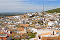 Osuna rooftops, Andalusia, Spain - PhotoDune Item for Sale