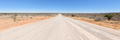 Gravel road in Namibia - PhotoDune Item for Sale