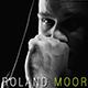 RolandMoor