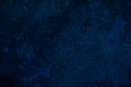 Dark Blue Background - PhotoDune Item for Sale