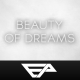 Beauty of Dreams - VideoHive Item for Sale