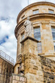 statue of Caesar Augustus in Tarragona, Spain - PhotoDune Item for Sale
