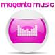 MagentaMusic