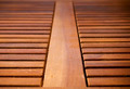 Timber Slats - PhotoDune Item for Sale