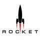 RocketNewMedia