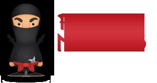 Private Proxy Ninjas