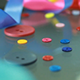 Buttons - VideoHive Item for Sale