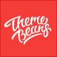 ThemeBeans