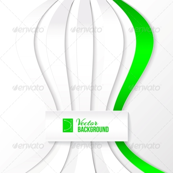 GraphicRiver Abstract Background 4639746