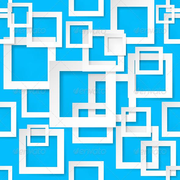 GraphicRiver Seamless Texture Square 4639748
