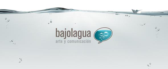 bajolagua