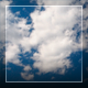 Clouds 5 - VideoHive Item for Sale