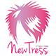 Newtress