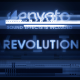 Digital Distortion (Revolution) - VideoHive Item for Sale