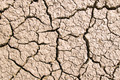 Dry cracked earth background - PhotoDune Item for Sale