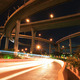 Industrial Bridge Bangkok - PhotoDune Item for Sale