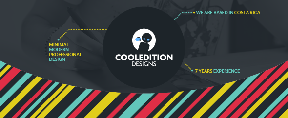 cooledition2