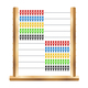 School Abacus - GraphicRiver Item for Sale
