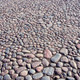 natural cobblestone sidewalk in city square - PhotoDune Item for Sale