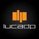 lucadp