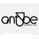 ant2be