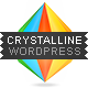 Crystalline - Ultimate Business WordPress Theme - ThemeForest Item for Sale