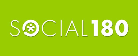 social180