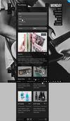 32_portfolio_mixed_(600px).__thumbnail