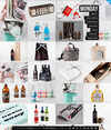 36_gallery_grid_(600px).__thumbnail
