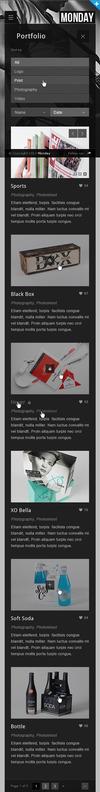 50_portfolio_(290px).__thumbnail