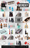 55_gallery_grid_(290px).__thumbnail