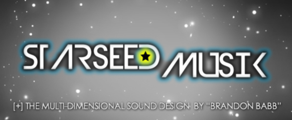Starseedmusik_audiojungle
