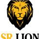 Sr.Lion Logo - GraphicRiver Item for Sale