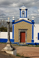 Catholic church in Vila Vicosa, Portugal - PhotoDune Item for Sale