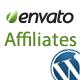 WordPress的合作夥伴 - 賺錢與ENVATO市場 - WorldWideScripts.net產品出售