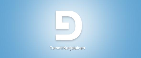 Designton