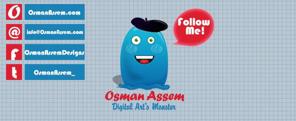 osman_assem