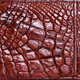 Crocodile leather texture - PhotoDune Item for Sale